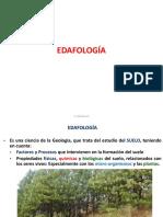 EDAFOLOGIA 04-2015-FACTORES DE FORMACION DEL SUELO.pdf