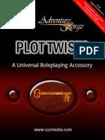 Plot Twists.pdf