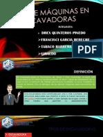 EXCAVADORAS-1.pptx