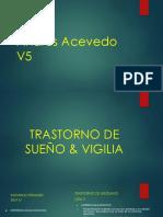 Andrés Acevedo V5