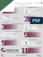 Valores de Los Servidores Publicos.pdf