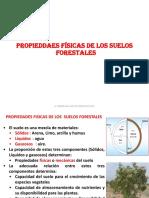 EDAFOLOGÍA 10-2015- PRO - FISICAS-TEXTURA.pdf
