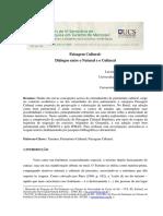 Paisagem Cultural - Dialogos Natural e Cultural.pdf
