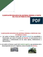 EDAFOLOGIA 06-2015-CLASIFICACION MATERIAL GEOLOGICO.pdf