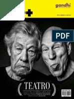 LeemasTeatroJUNIO_EA.pdf