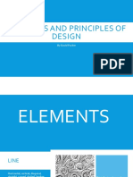 ait elements and principles of design