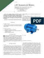 secuencia_de_motores.pdf