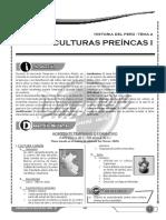 cultura preincacicas.pdf