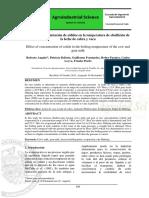 502-1048-1-PB.pdf