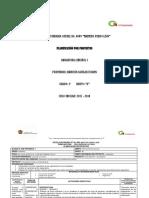 planeación UPES.docx