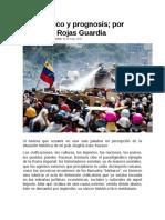 Diagnosis y prognosis-Rojas Guardia