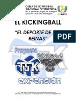 kickingball.pdf