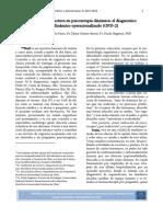 Delaparra-et-al.-Conflicto-y-estructura-en-psicoterapia-dinámica.pdf