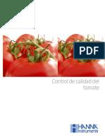 82 Control de La Calidad Del Tomate 2016 (1)