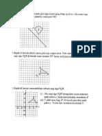 final math f2.docx