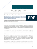 Microsoft Word - ROCHIN Refugio The Smithsonian Institution & The Legacy of Hispanics in the USA.Madrid Spain 2001.docx.pdf