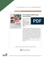 1264171842_0_oftalmologiaperroygato2.pdf