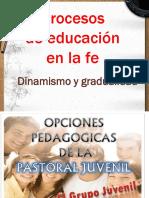 Procesos de educacion en la fe.pptx