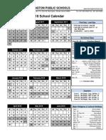 FINAL 2017-2018 Calendar V2.pdf