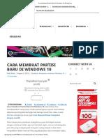 Membuat Partisi Baru DI Windows 10.pdf