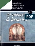 Misterio de Cristo.pdf