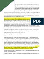 Extractos del discurso de Federico García Lorca, pronunciado ante la inauguración de la biblioteca de Fuentes Vaqueros .docx