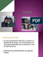 112298059-Jerga-Del-Hampa-Araya-y-Cabello.ppt