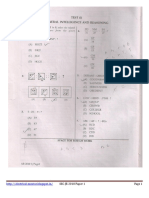 SSC-JE-2010-Paper 1.pdf