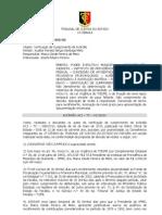 Processo 02459-05.pdf