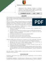 C:Meus DocumentoszArquivos PDF834-07=Cont excep int pub-irreg-multa.prazo.....doc.pdf