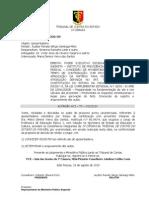 Processo 05330-09.pdf