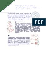 Configuracion Electronica