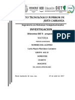 Inv u2 Tap Carlmayte Martinez Casimiro 402 d