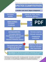 5.-ESTEQUIOMETRÍA-Y-DISOLUCIONES.-LIBRO-PRINCIPAL