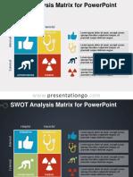 2-0133-SWOT-Analysis-Matrix-PGo-4_3.pptx