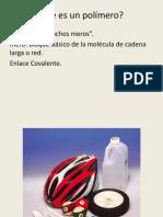 Materiales-de-Ingeniería-II-Clase-de-Polímeros.pptx