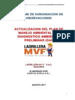 Inf. Observaciones MVF Actualizacion DAP.docx
