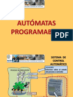4_Automatas-Programables