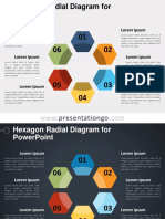 2 0138 Hexagon Radial Diagram PGo 4 3