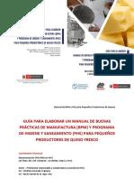BPM Y PHS.pdf
