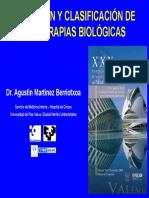 Dr. Martinez Berriotxoa
