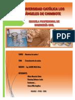 I Informe de laboratorio - Análisis granulométrico.docx