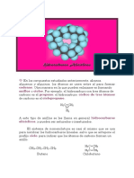 04aliciclicos-100515221227-phpapp02.pdf