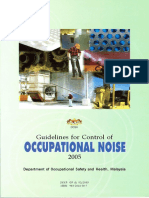 DOSH gl_occupational_noise.pdf