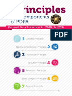 Booklet Pdpa 7 Principles