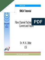 SNIA FC.pdf