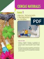 Ciencias naturales 7°.pdf