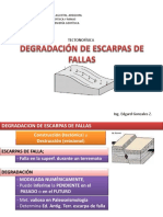 Degradación_Escarpas_Fallas