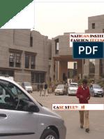 NIFT-Delhi.pptx