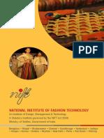 admission_prospectus2016_21dec.pdf